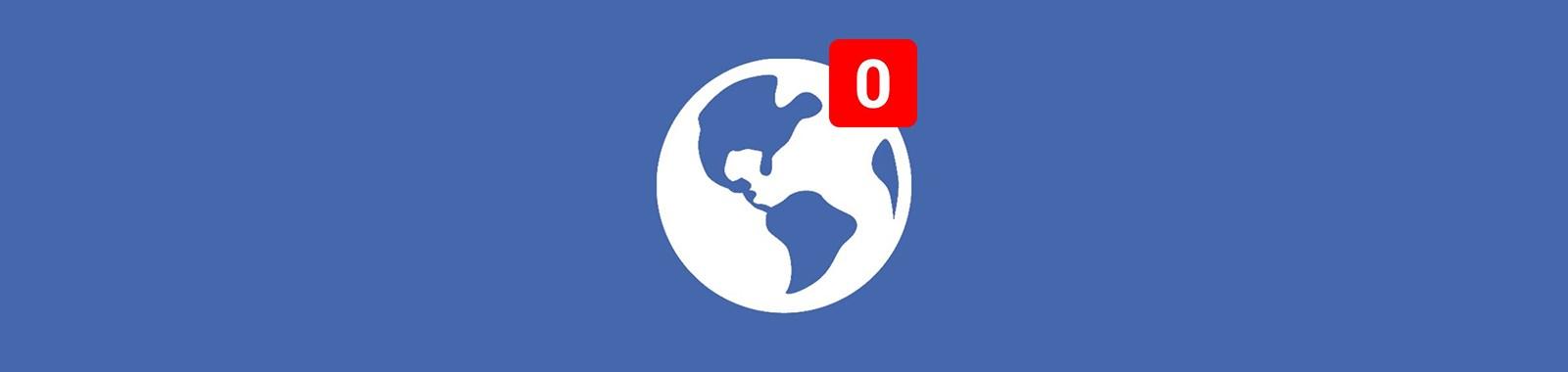 facebook-disaster-eye