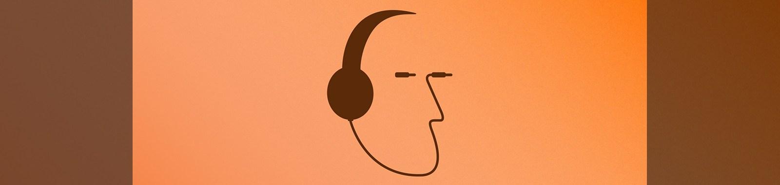 headphones-eye