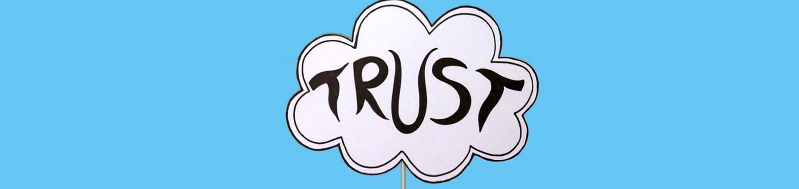 trust-eye