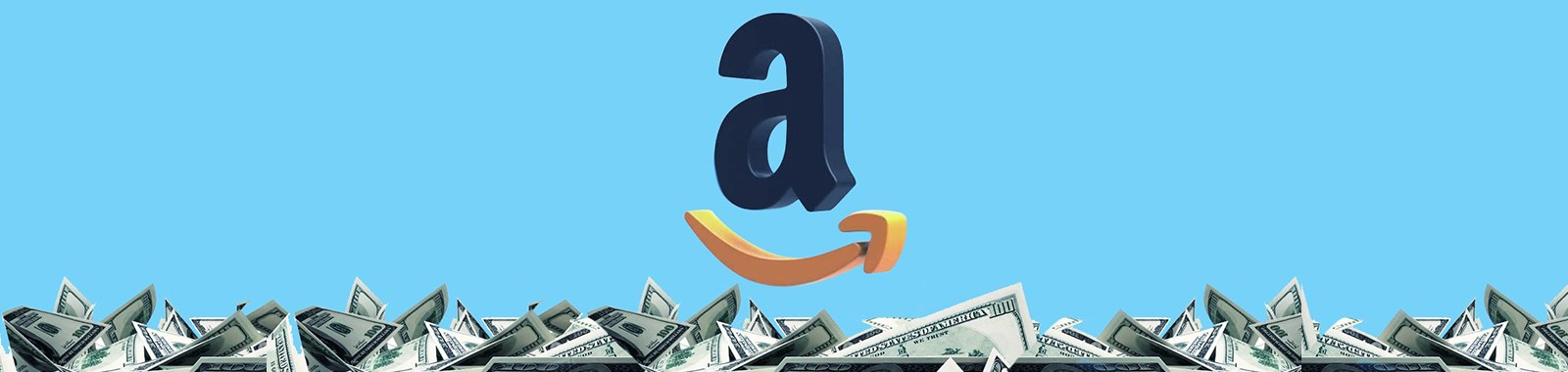amazon_money-eye