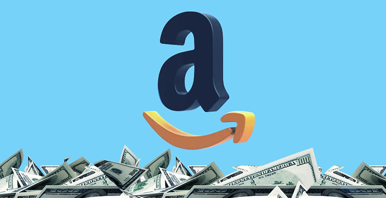 amazon_money-sum