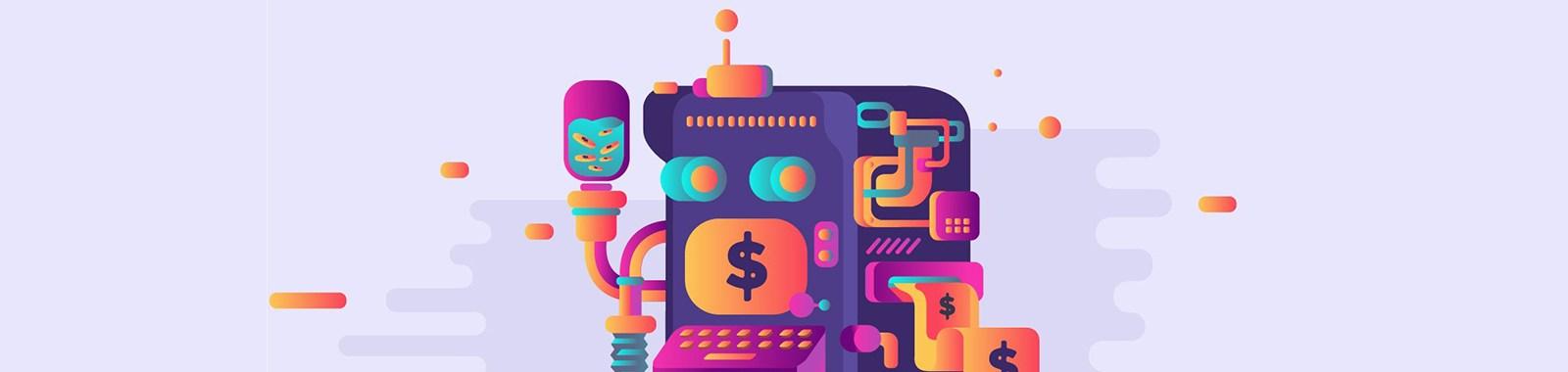 robot-and-money-eye_adtech