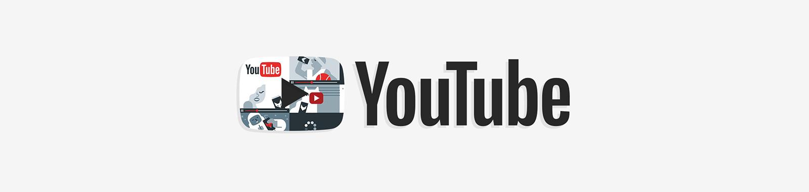 youtube-brand-safety-eye