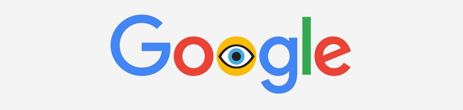 google-eye-eye