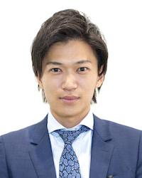 AbemaTV_yamada