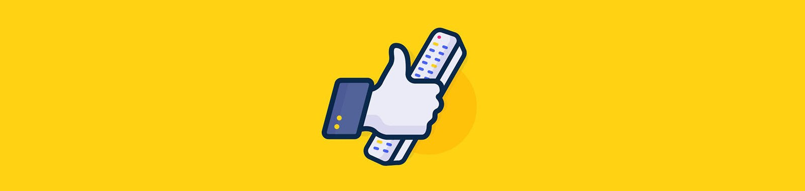facebook_remote2-eye