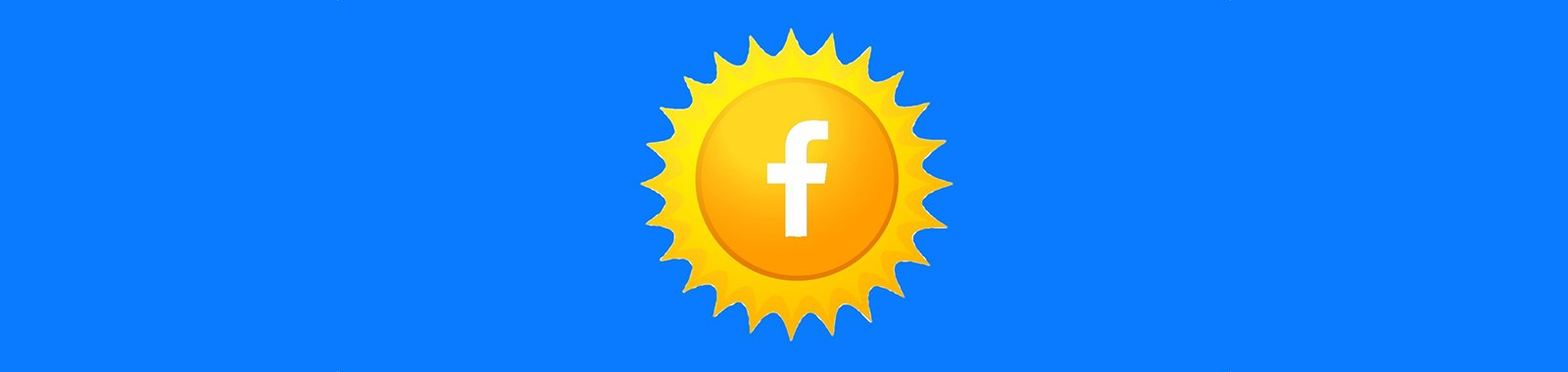 facebook-sunshine-eye