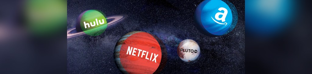 Netflix-Pluto-TV-OTT-1-eye