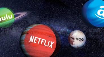 Netflix-Pluto-TV-OTT-1-eye