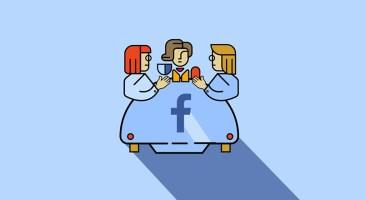 facebook-Market-Place-eye