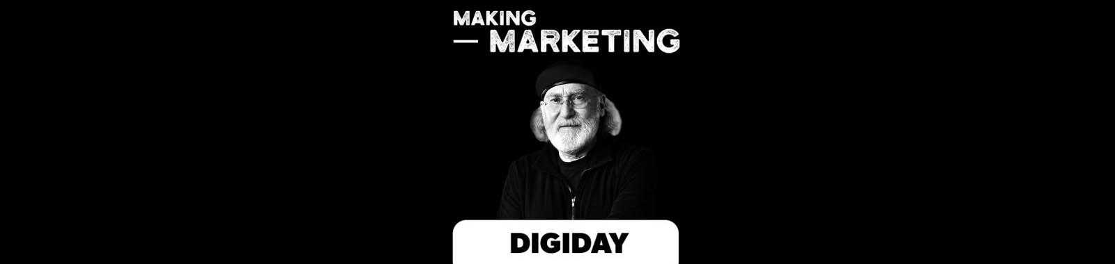 making_marketing_2596x1078_091318-eye