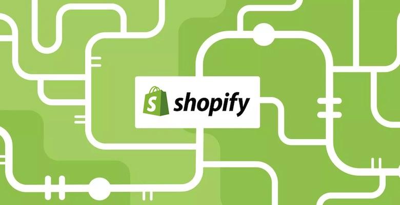 shopify-header-sum