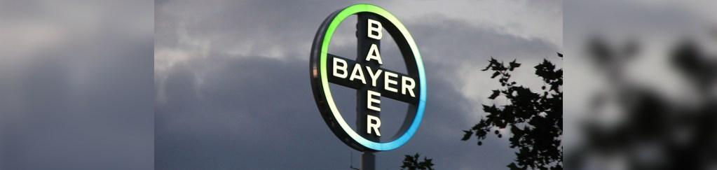 bayer1-eye