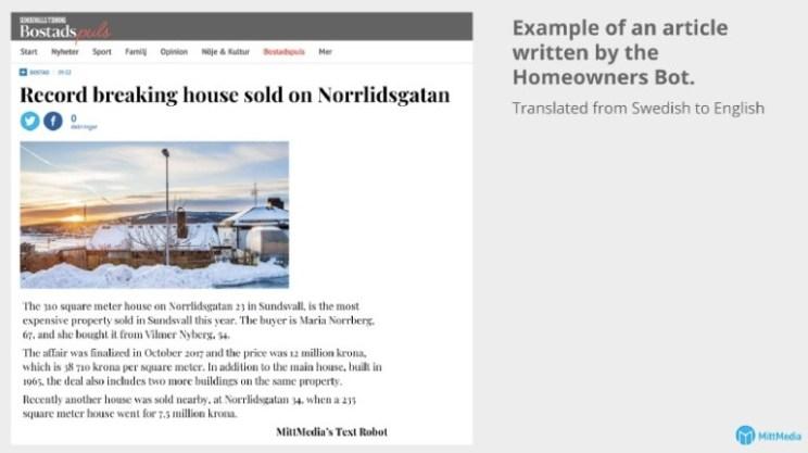ミットメディア傘下の地方版がカバーする地域で販売中の不動産は、10万軒にのぼることも珍しくない。