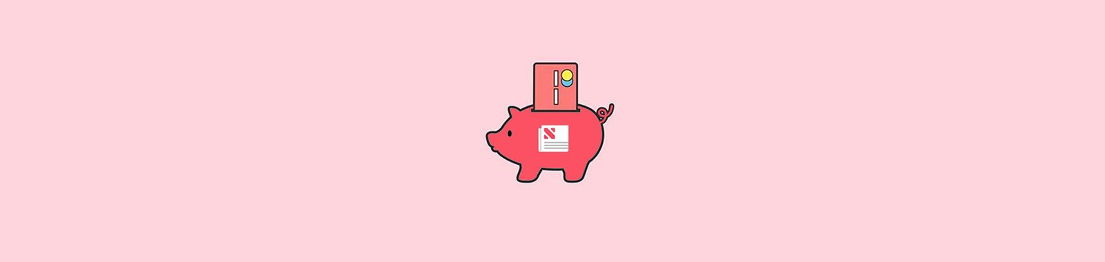 apple-news-piggy-bank-eye