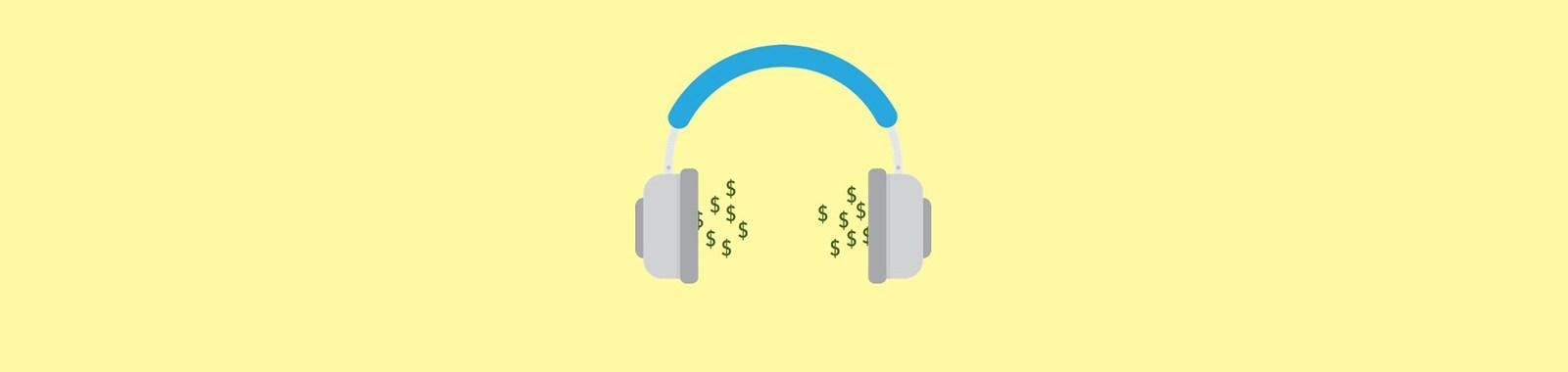 headphone-money-2