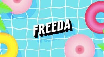 Freeda_eye
