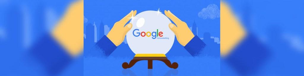Google-Homepage-eye