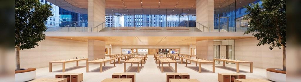 apple-store-jpg