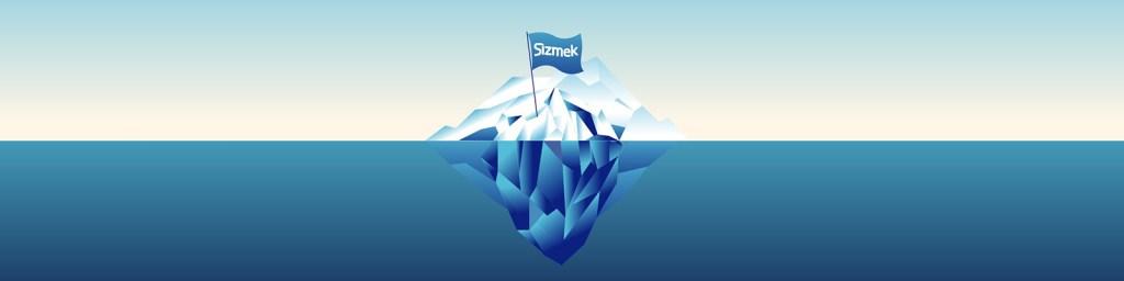 iceberg_sizmek2-1-eye