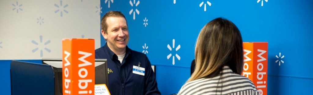 walmart-digiday-eye