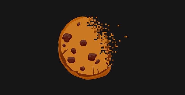 cookie_banner_1440x600-sum