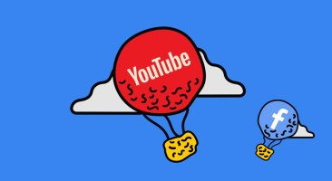 youtubeballoon-eye