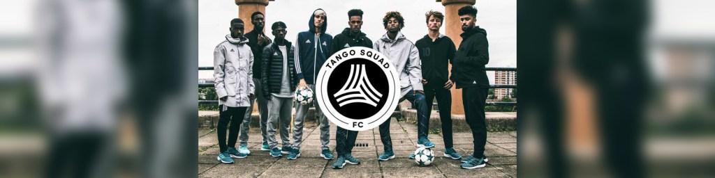 adidas_tango_squad-e1560434855799-eye