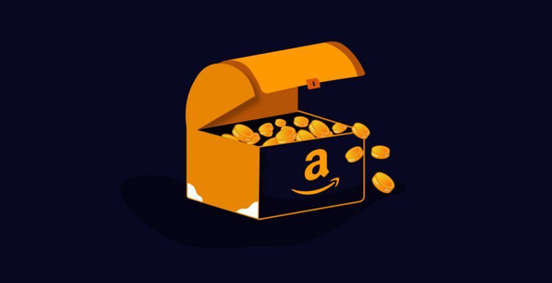treasurebox_amazon-sum