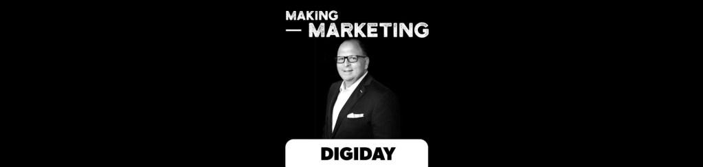 making_marketing_2596x1078_David-Wolfe-eye