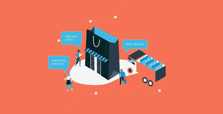 retailinnovationlab_banner-sum