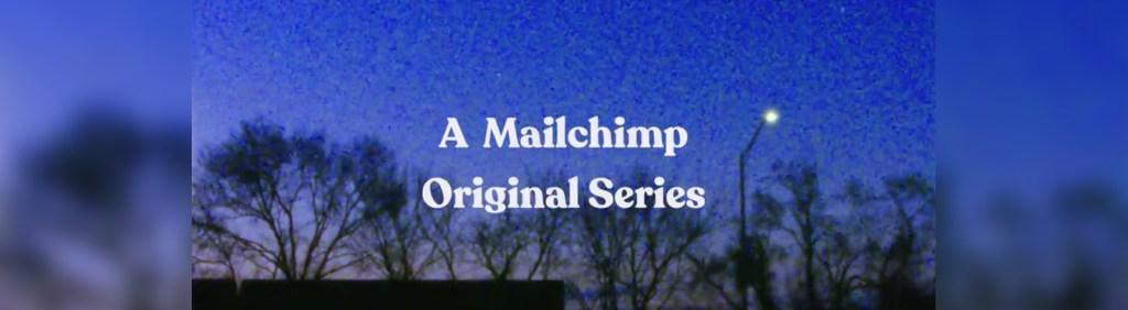 MailchimpPresents-1440-1-eye