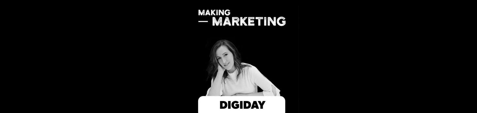 making_marketing_2596x1078_Rachel-Drori-1-eye