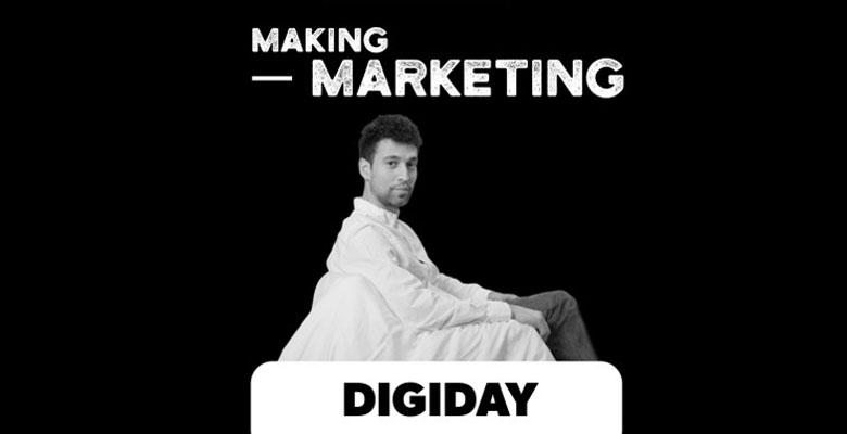 making_marketing_Paul-Shaked-sum