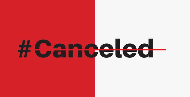 canceled-sum