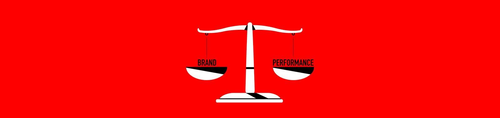 brandperformance_scale2-eye