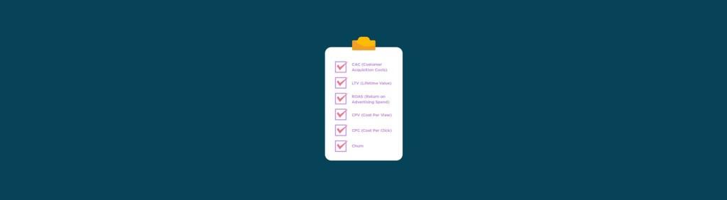 checklist-eye