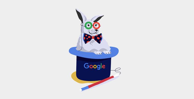 google_bunny2-sum
