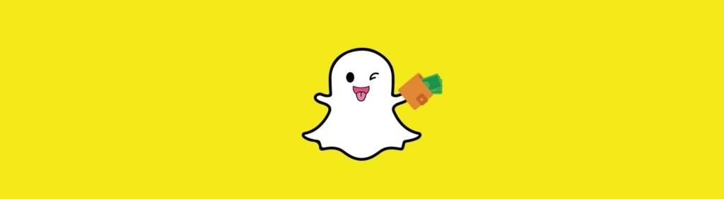 snapchat_money-750x453-eye