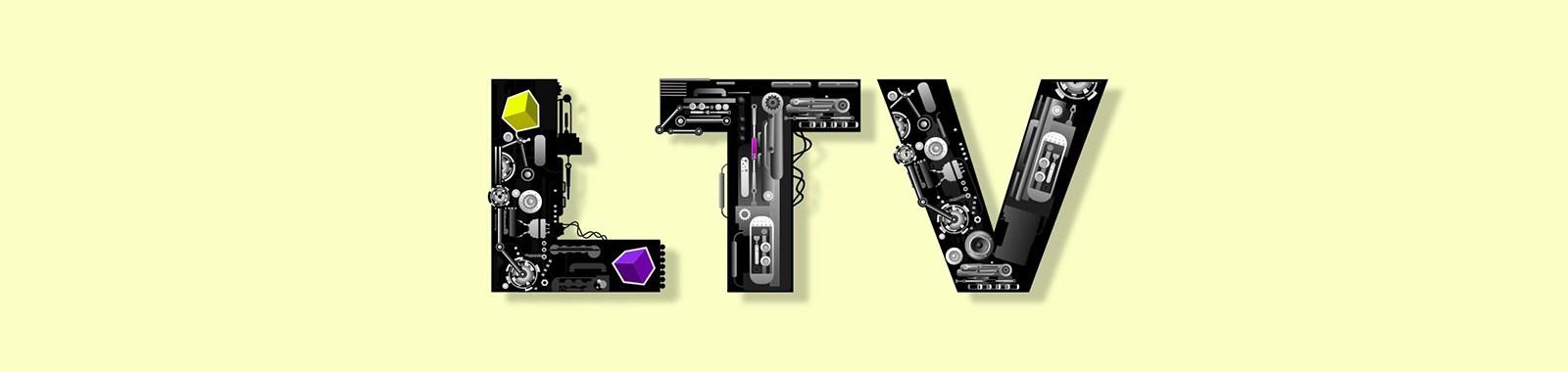 LTV-1-eye