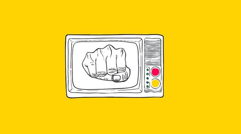 tv_digital-eye