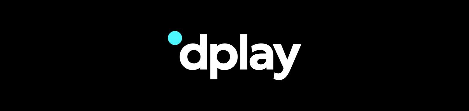 dplay_eye