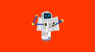 robots_el-pais-1-eye