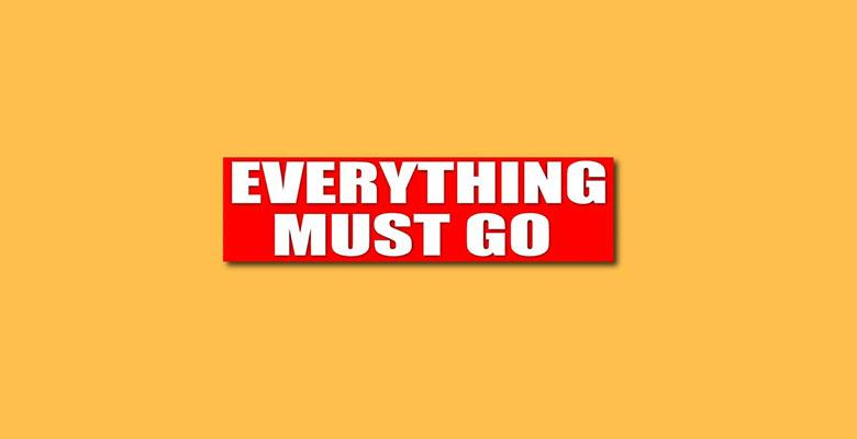 everything-go-mainer-sum