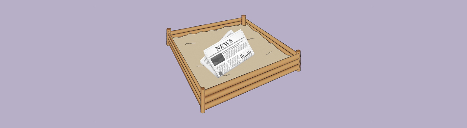 newspaper-sandbox-eye