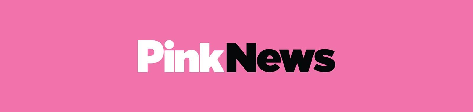 pinknews_eye