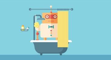 robot-bathtub_eye