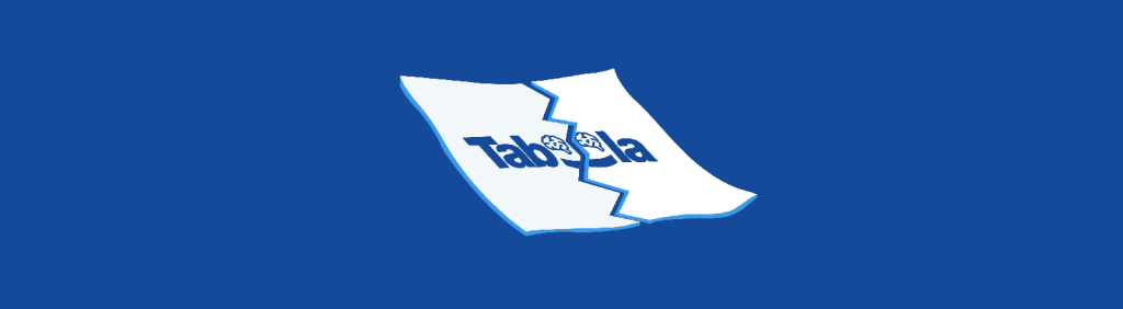 taboola_eye
