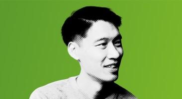 Mark_Wang_eye