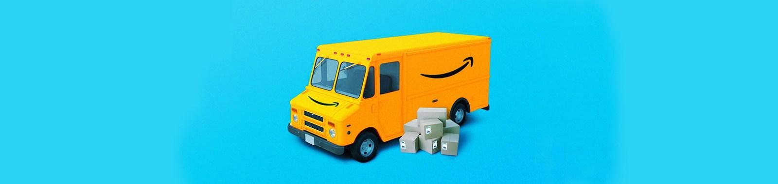 amazon-truck-unsplash-eye